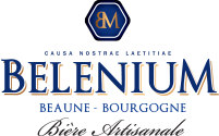 Belenium